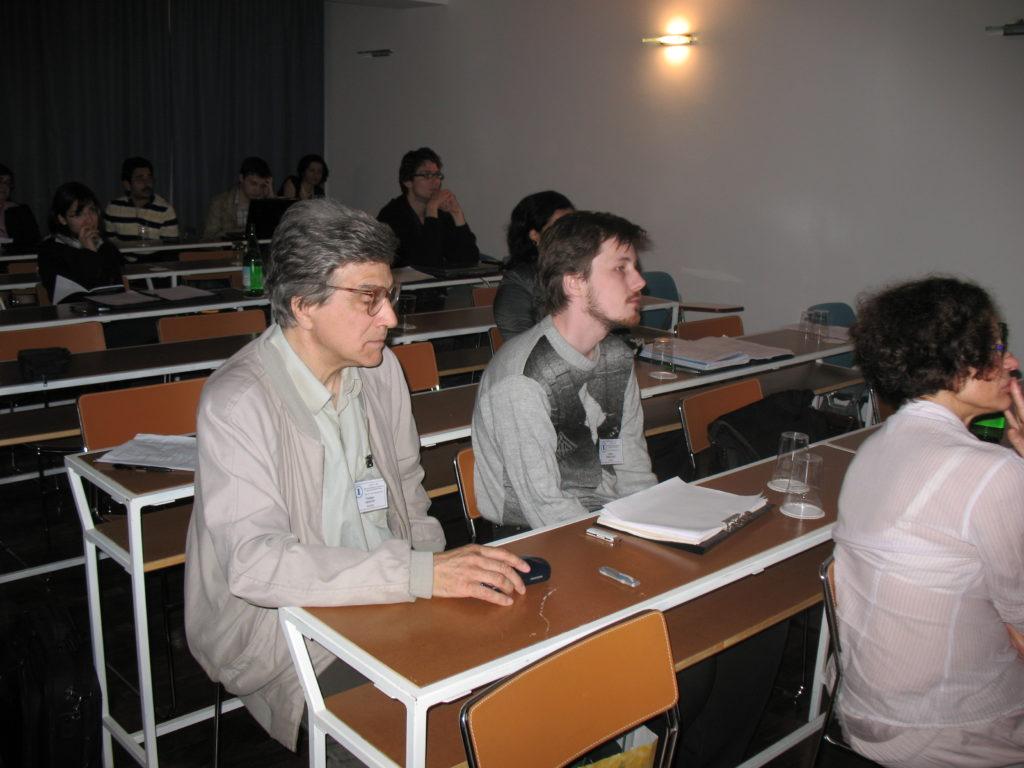20100520_058