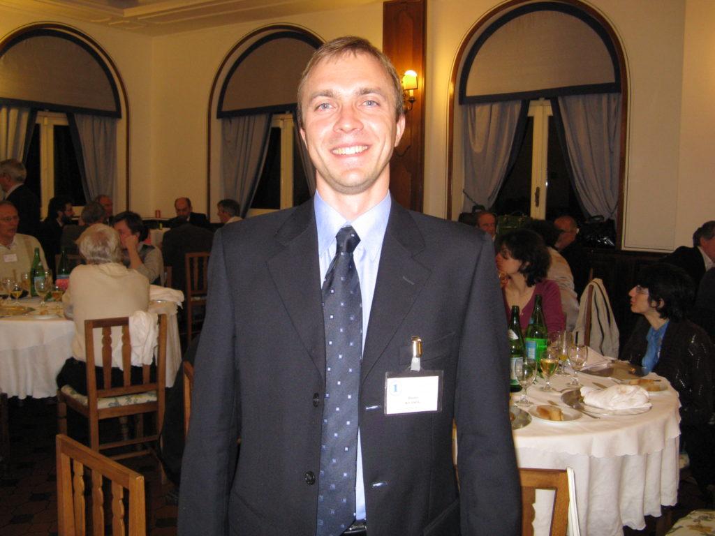 20100520_082